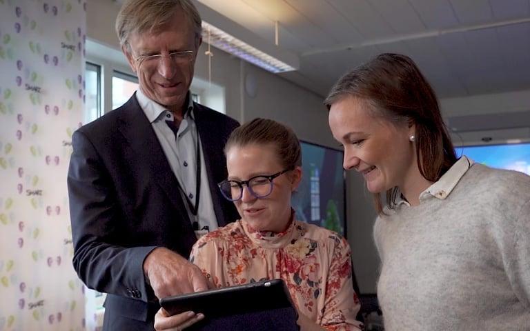 interaktiv-undervisning-fremtidens-klasserom