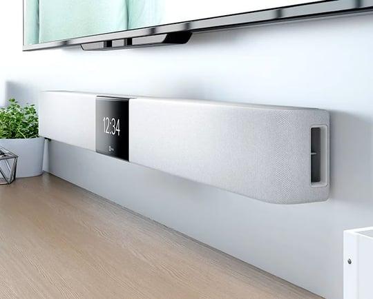 Nureva-HDL200-Stilig-Design