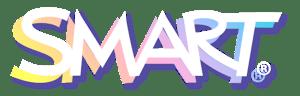 Smart-logo-farger