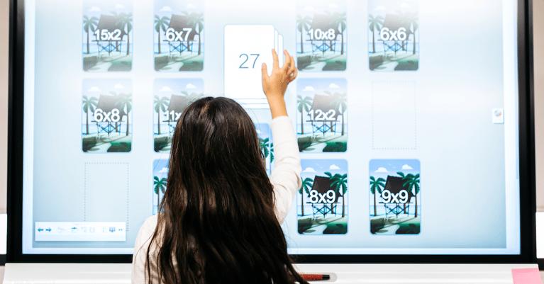 Fleksible klasserom – hva er det?
