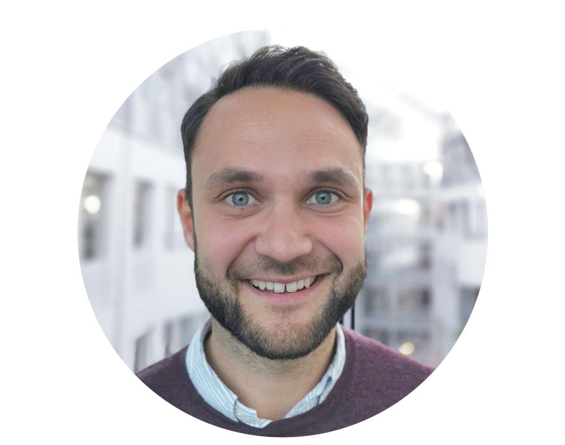 Ansatte-Nettside-Eirik-M-Pedersen