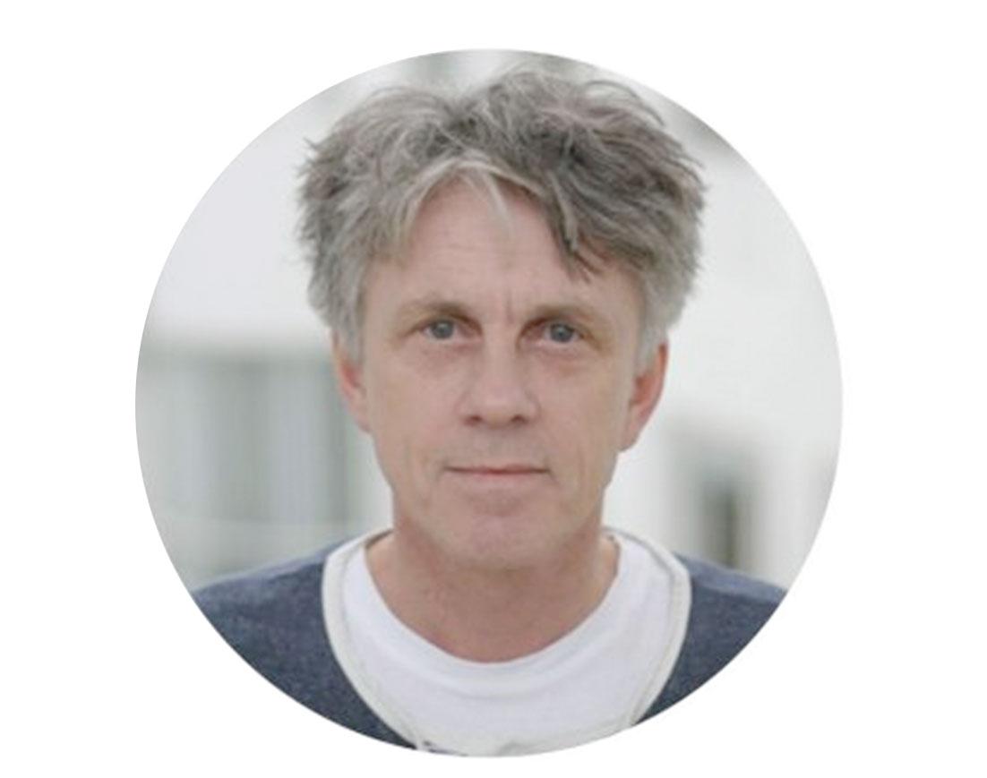 Ansatte-Nettside-Per-Olav