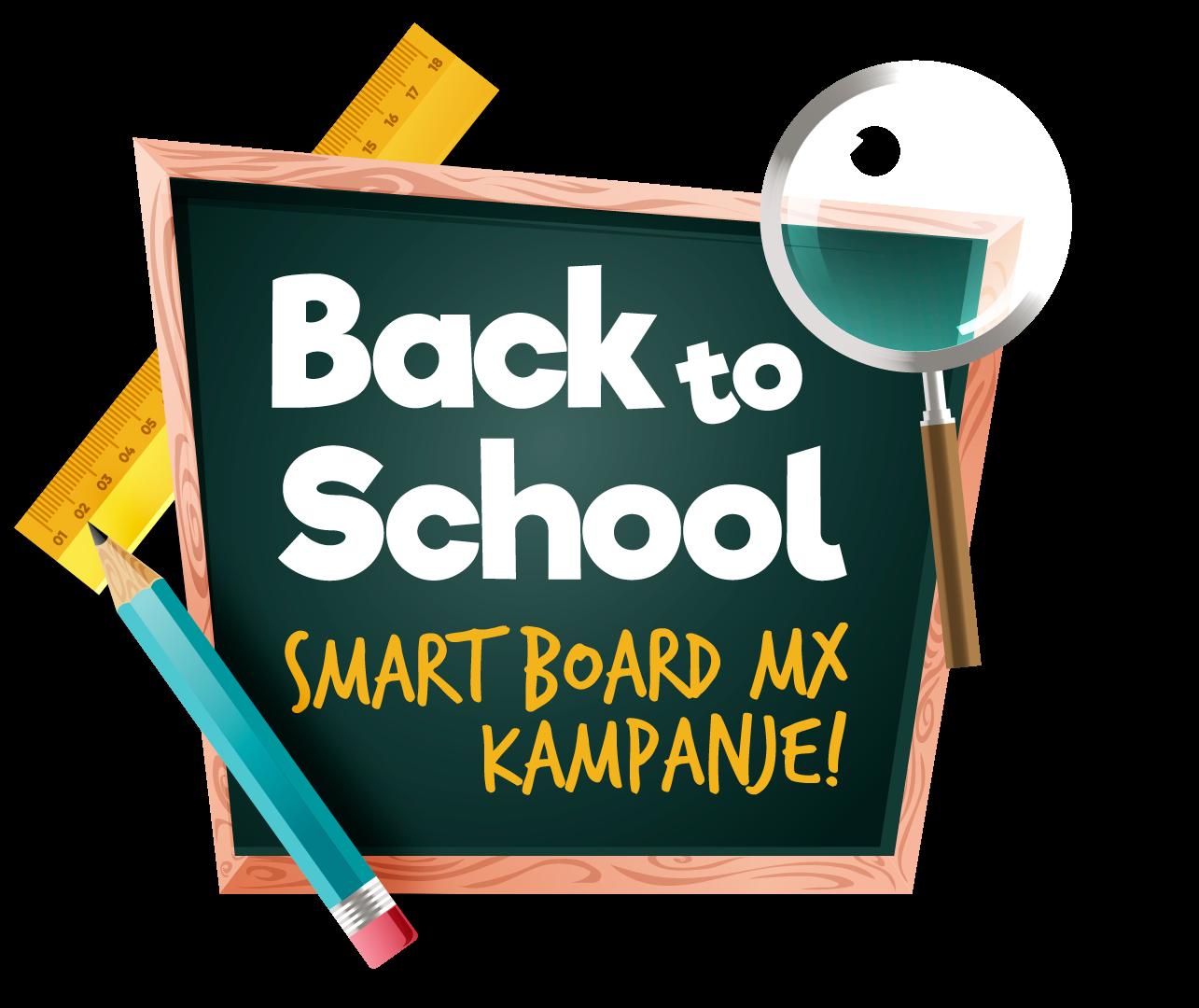 Back-to-School-logo-forside