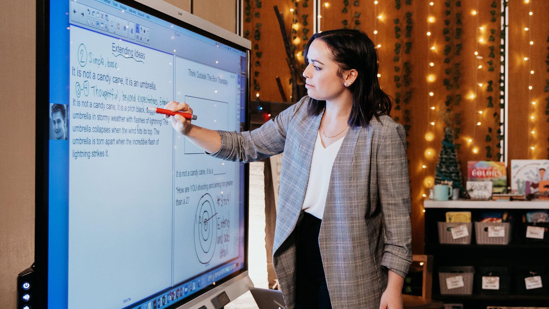 Er-din-smart-board-klar-for-skolestart