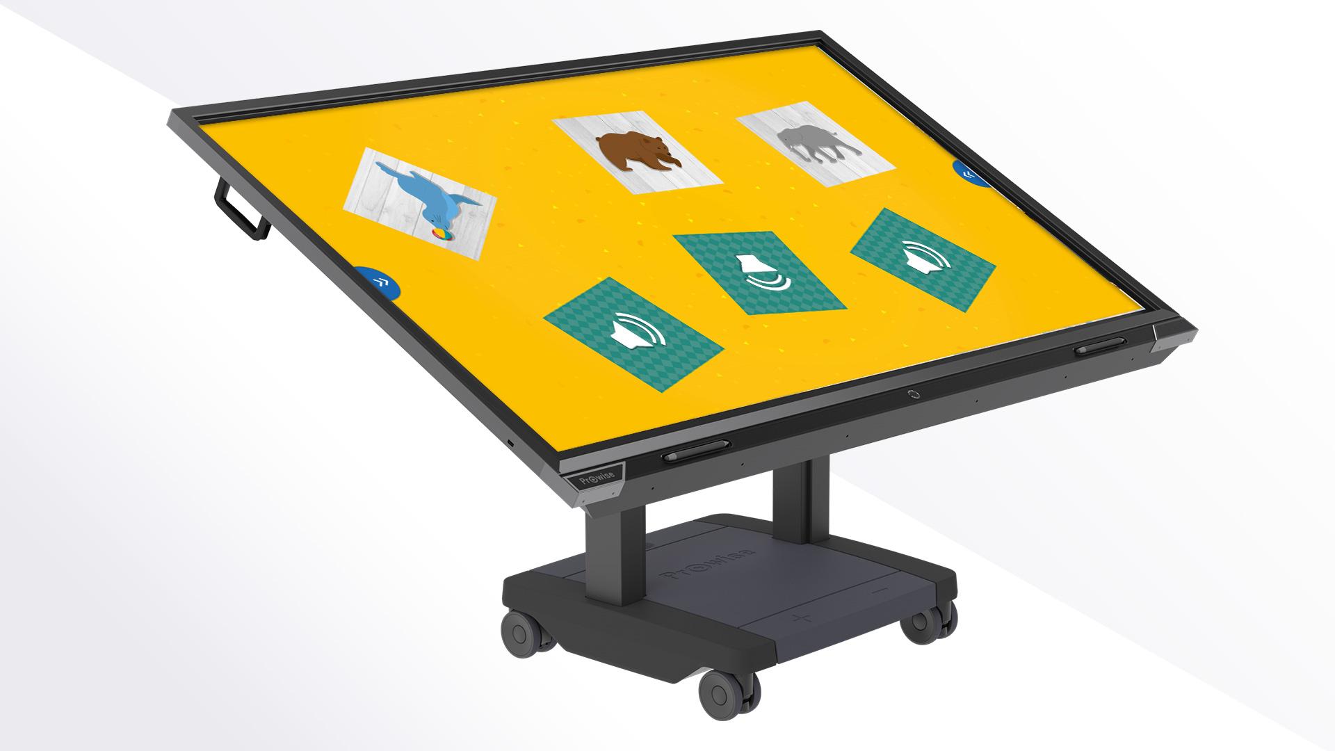 1920x1080-Prowise-Touchscreen-Utdanning-Barnehage