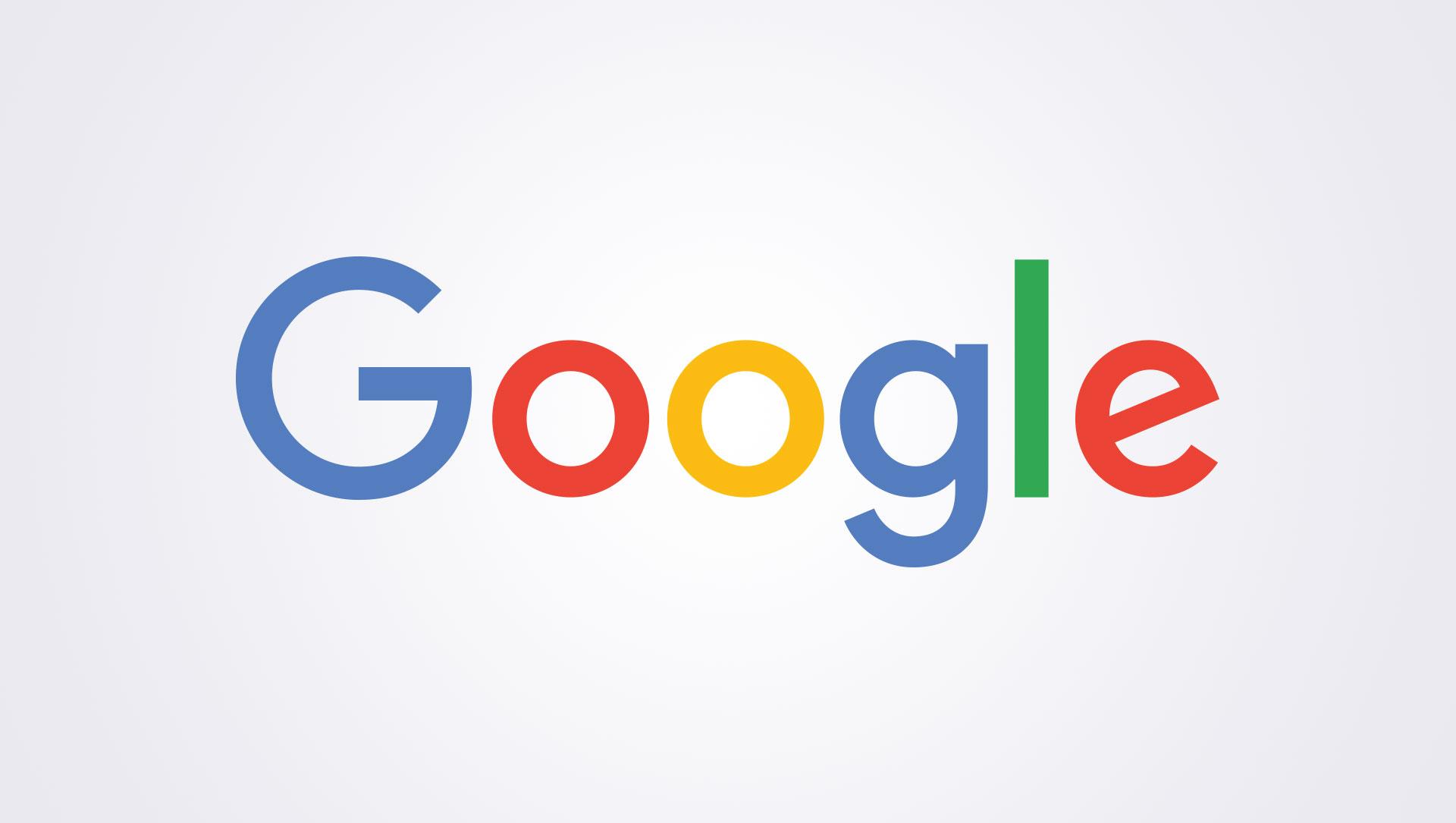 Google-skole?