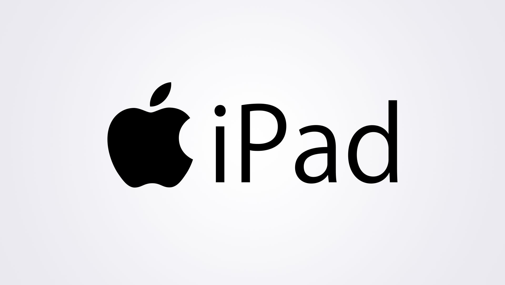iPad-skole?