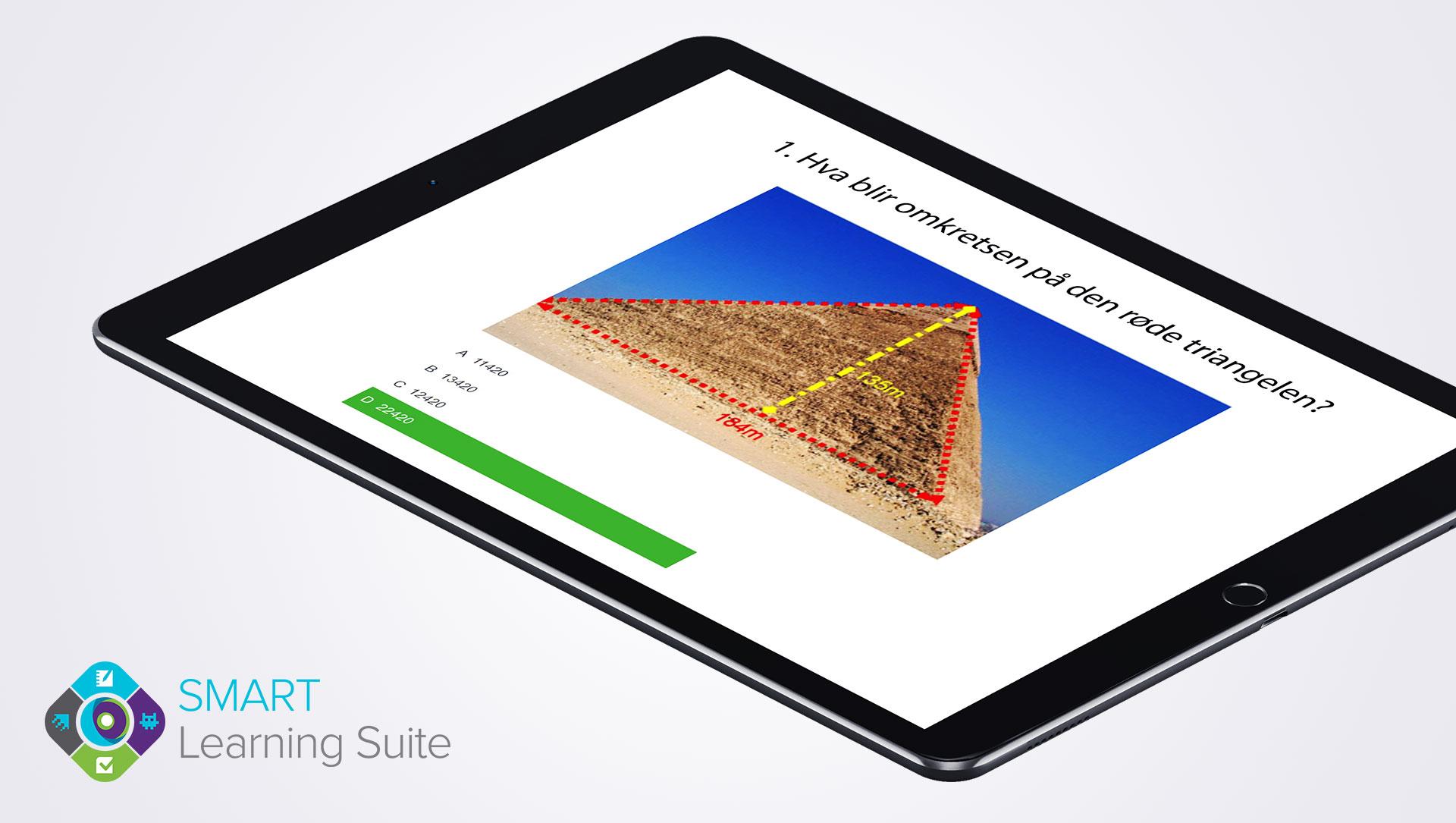 1920x1085_Smart_Learning_Suite_iPad_Skole