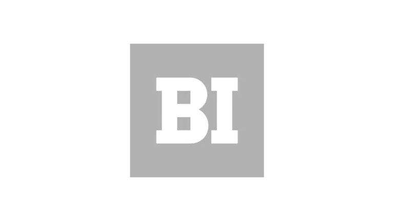 Kunder Interactive Logos Grette bi