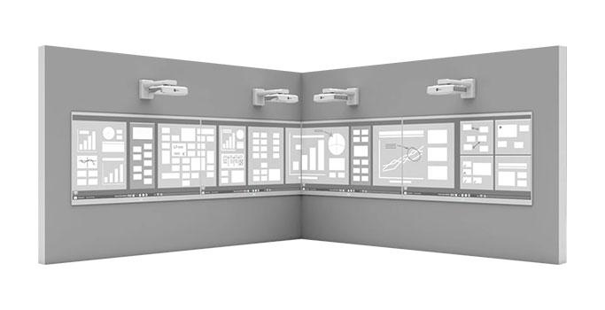 Nureva-Wall-Span-Wall-Samhandlingsrom-Interaktiv-Vegg-UtnyttArealet