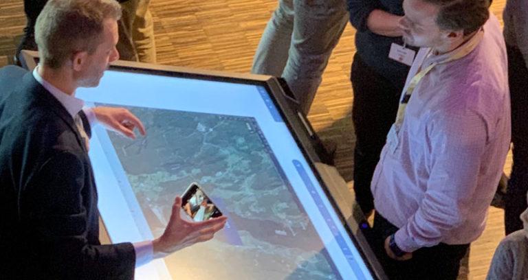 Prowise-Presenter-Touchscreen
