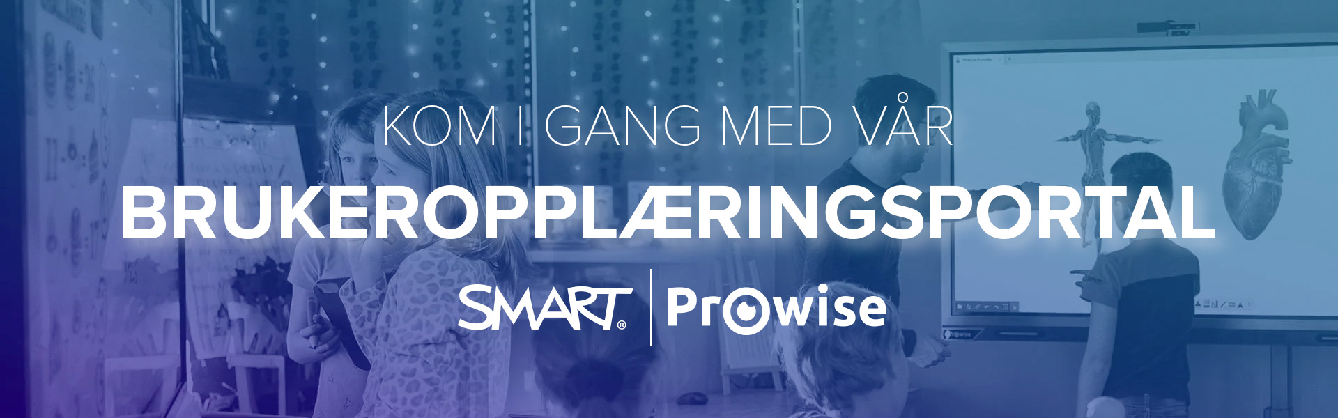 Kom_i_gang_med_brukeroppleaeringsportal