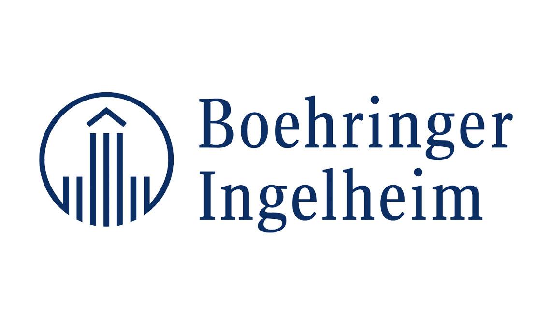 Logoer-SB-Pro-Boehringer