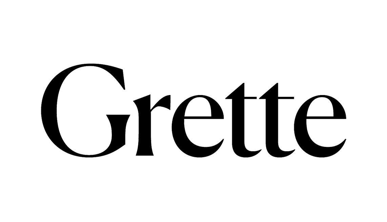 Logoer-SB-Pro-Grette