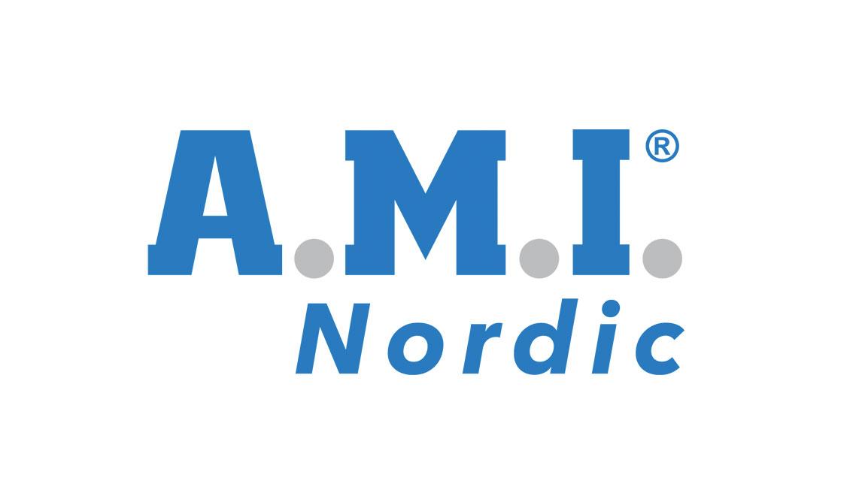 Logoer-SB-Pro-ami-nordic