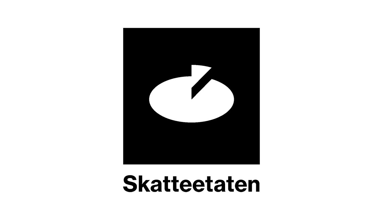 Logoer-SB-Pro_skatteetaten