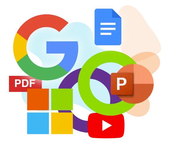 SLS-Lumio-Google-Microsoft-integrasjon-1