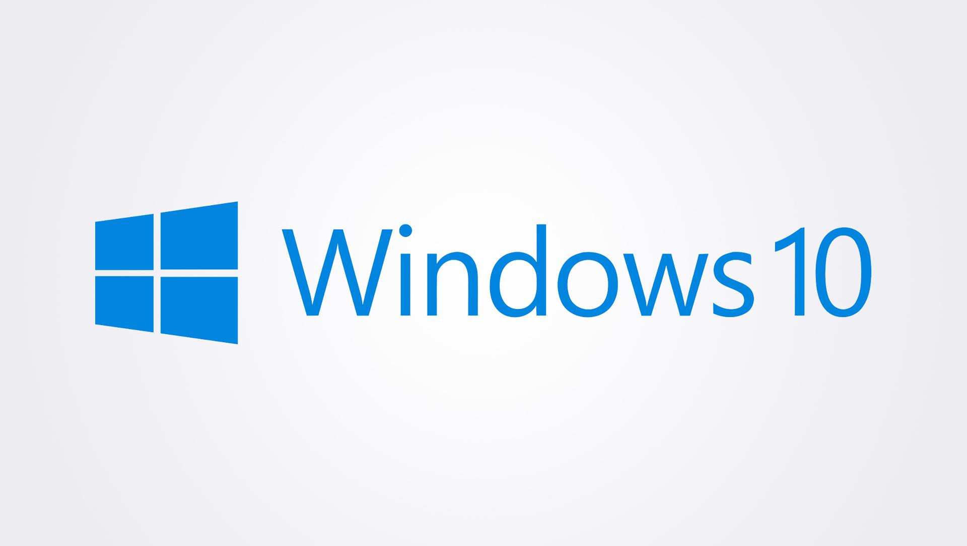 SMART-Board-Windows-integrasjon