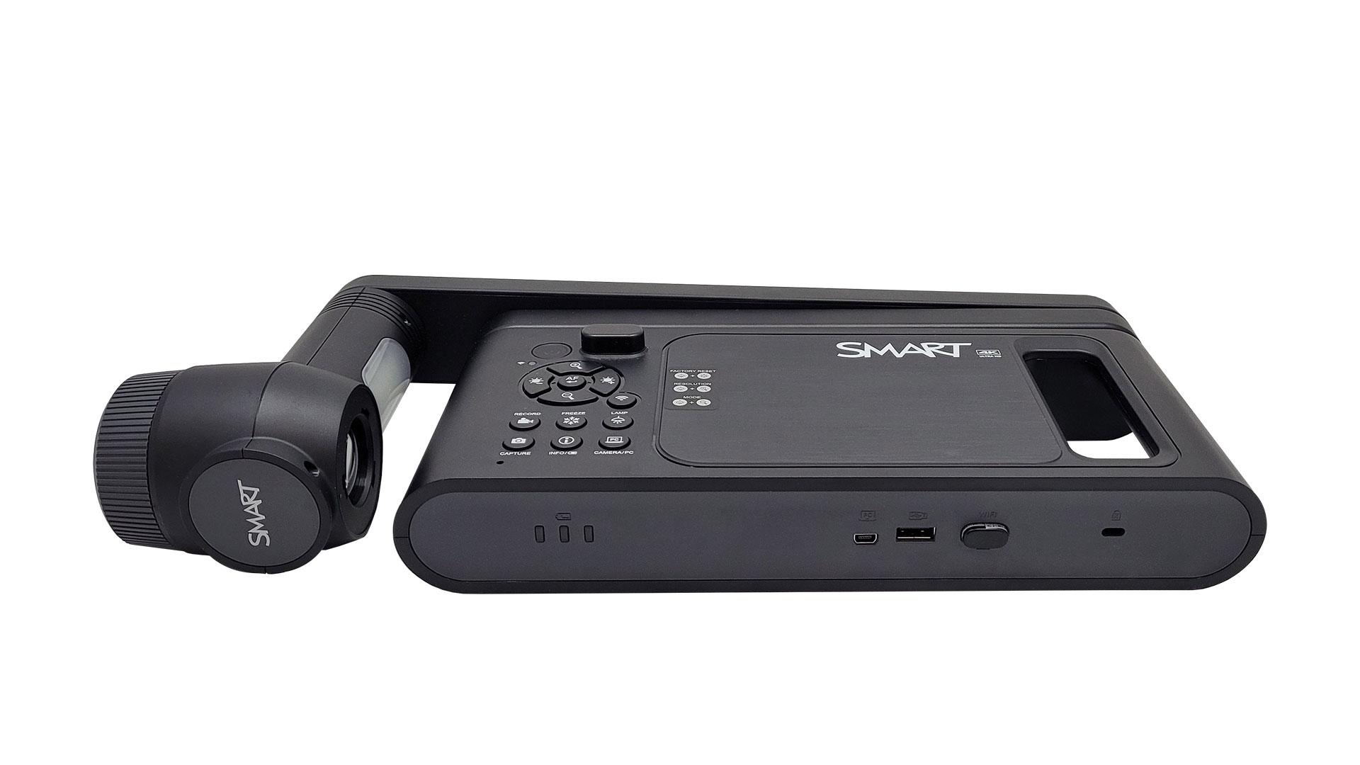 Smart-Dokumentkamera-650-2