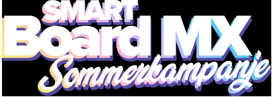 Sommerkampanje-Logo