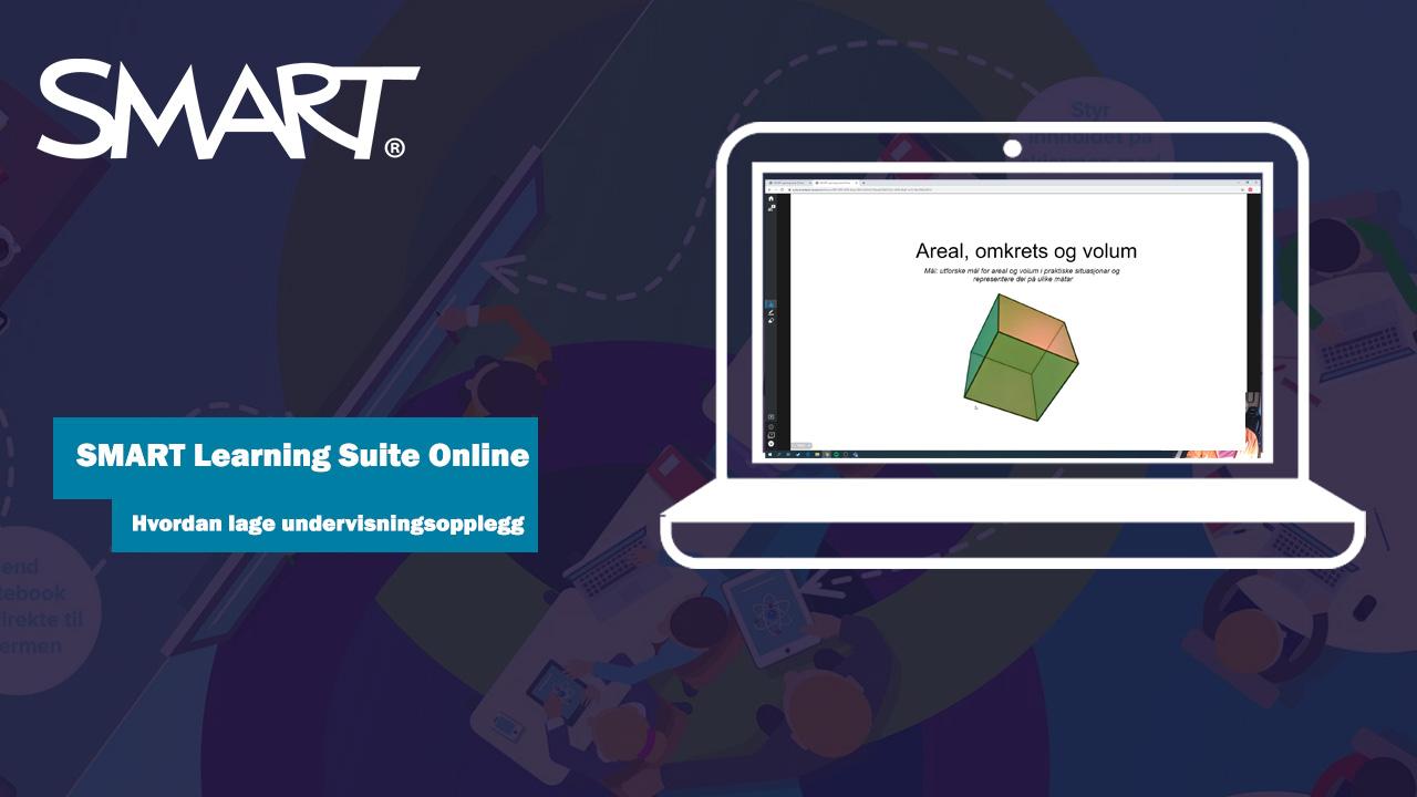 Thumbnail-Youtube-SLSO-hvordan-lage-undervisningsopplegg
