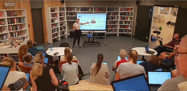 interactive-kurs-kompetanse