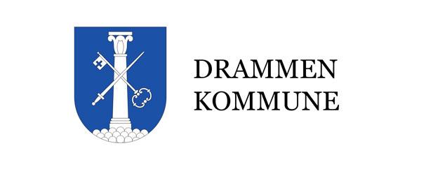 smartboard-drammen-kommune