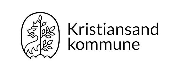 smartboard-kristiansand-kommune