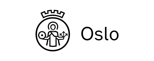 smartboard-oslo-kommune