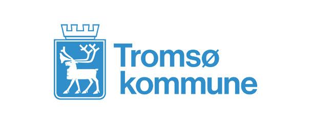smartboard-tromso-kommune