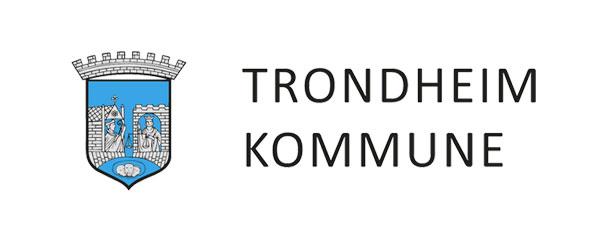smartboard-trondheim-kommune